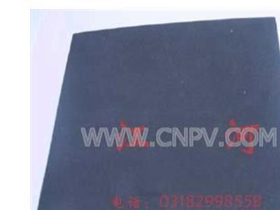 泡沫塑料板聚乙烯闭孔泡沫塑料板工程接缝板(L--600   L--1400)