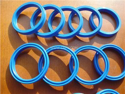U形圈,Y形圈,防尘圈,金属防尘圈(多种型号)