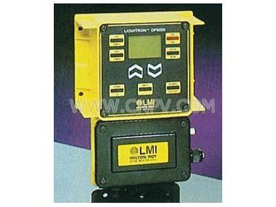 美国米顿罗PH/ORP控制器(DP5000,DR5000)