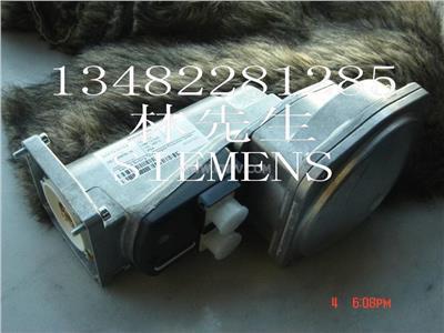 SKP15.000E2,SKP15.00(SKP15.000E2,SKP15.00)