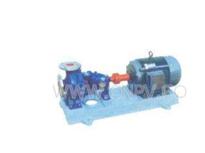 淀粉泵(IHD65-40)