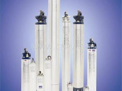 富蘭克林水泵(SG)