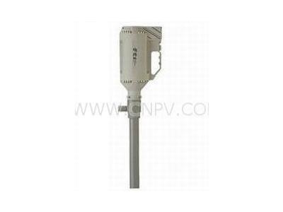 FTI桶泵TT系列(TTS)