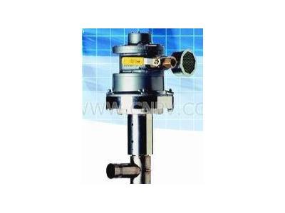 FTI桶泵BT系列(BTS)