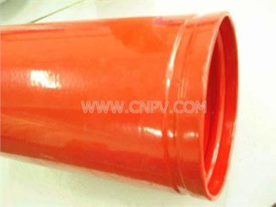 沙家浜消防专用钢塑管(DN15-2000)