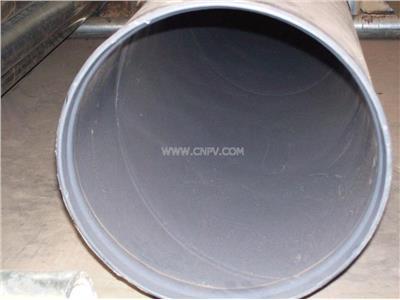 内外涂防腐钢管(DN15-2000)