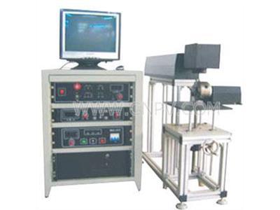 武漢嘉信激光金屬激光打印機金屬激光打字機(PEDB-100)
