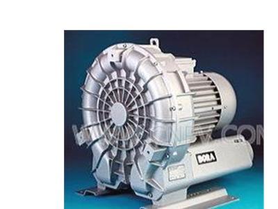 里其樂SAP530風機(2BH,SAP530)
