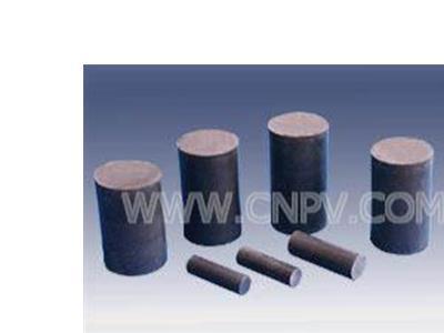 四氟棒保温材料供应玻纤布供应陶纤布(GCS 3304)