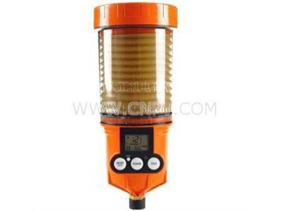 ML500自动注油器(ML500自动注油器)