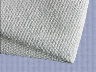 石棉布保温材料供应玻纤布供应陶纤布(GCH 4104)