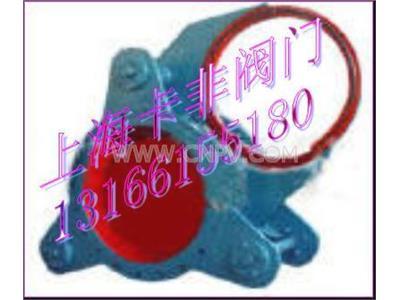 陶瓷阀、盲板阀、液压阀(15-100)