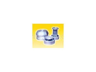 厂家供应l3.3压缩机铝活塞最低价(齐全)
