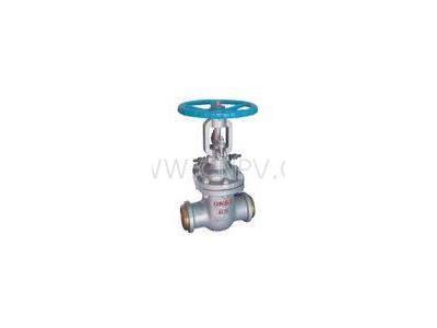 高压水封阀、高压水封闸阀、高压水封球阀(J61H-250 DN15-DN200)