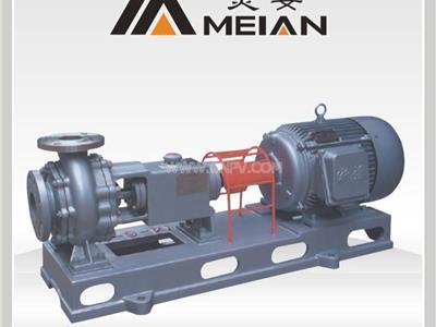 AZ系列漿泵(AZ系列漿泵)