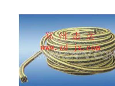 柔性石墨盘根(3*3~60*60mm)
