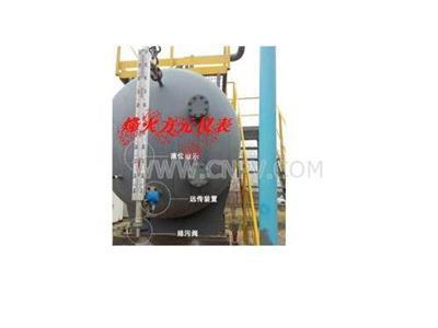 UHZ5600磁翻板液位計,磁翻柱液位(UHZ5600)