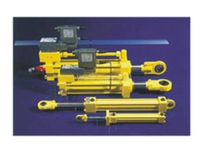 ATOS齿轮泵 ATOS液压齿轮泵(PVPC-CH-5073/1D-IX)