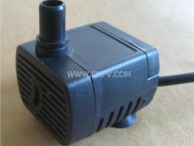 微型工艺水泵DC30(DC30)
