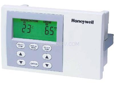 Honeywell溫控器R7428(R7428)