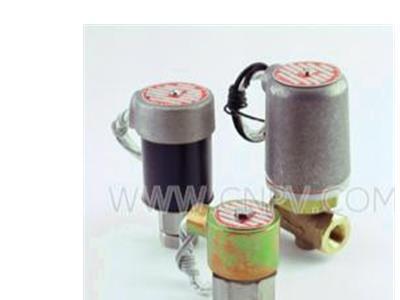 氣動攪拌機,煜柯提供氣動攪拌機(-)