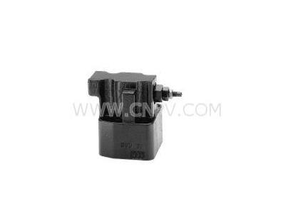 电磁阀(CVI-25-D11-2-L-10-EN106)
