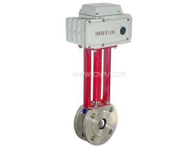 电动蒸汽阀(DN15-200)