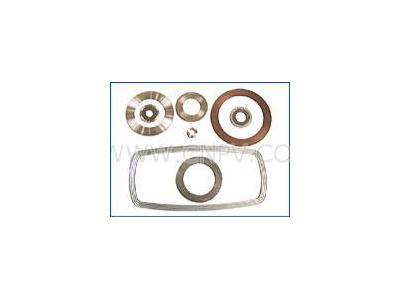 金属波齿垫(SIN103)