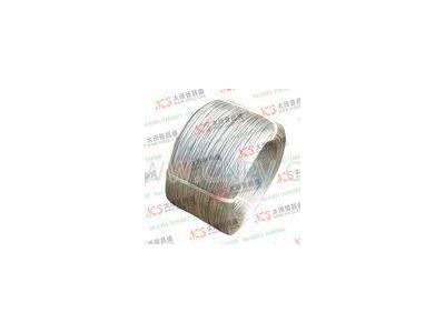 供应316不锈钢螺丝线、不锈钢螺丝线(316、316L)