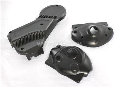 汽摩配件塑料模具QMMJ-M023(QMMJ-M023)