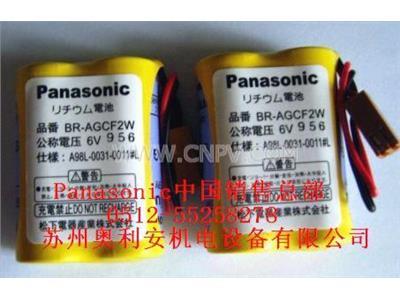 松下锂电池PanasonicBR-AGC(松下锂电池PanasonicBR-AGC)