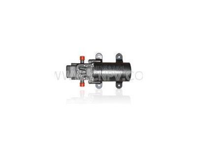 直流水泵-ASP2015(ASP2015)