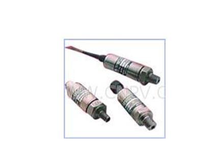 超稳型压力传感器(US600)
