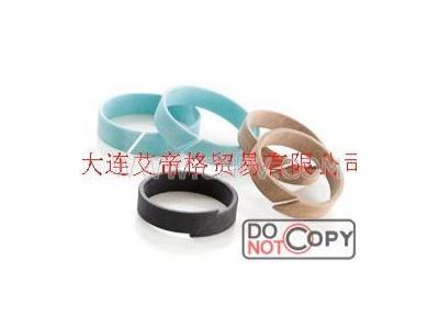 进口导向环,支撑环,导向带,C380(规格齐全,大量现货)