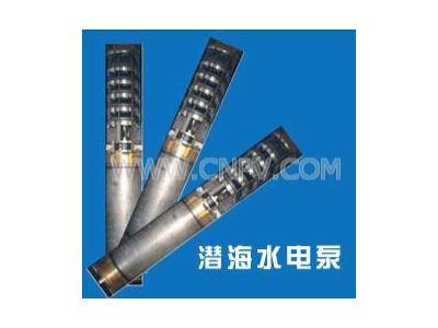 海水泵(6618、6613、6699)