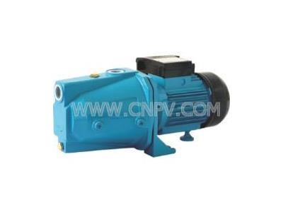 自吸噴射泵(XJm100LB)