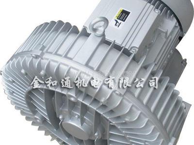 东莞优质高压风机(HB129-HB939)