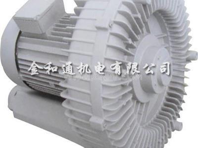 东莞高压鼓风机HB129-HB939(HB129-HB939)
