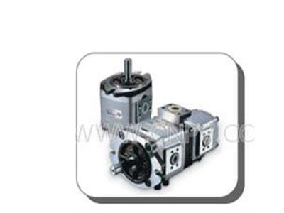 NACHI液压泵(NACHI液压泵)