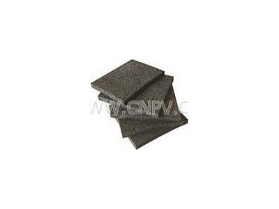聚乙烯闭孔泡沫板,L-600接缝板(各种型号)