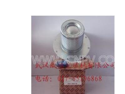 阿特拉斯空压机油气分离器(dgdg)