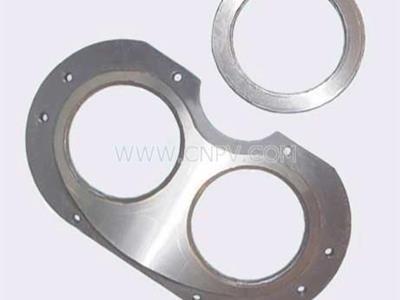 眼鏡板切割環(200,220,230,260)