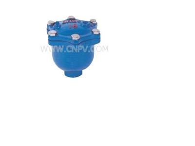 ARVX微量排气阀,排气阀系列(ARVX)