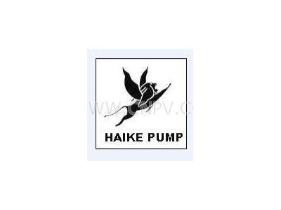 郑州海科熔体泵有限公司  高温熔体泵(MP-S)
