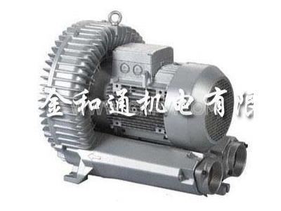 漩涡气泵 高压风机 鼓风机(HB)