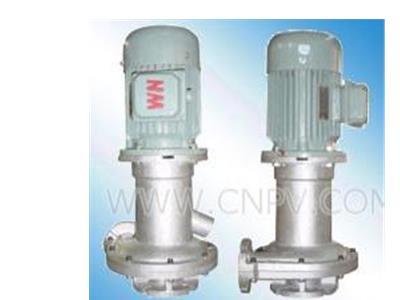 喷砂泵(1.5kw)
