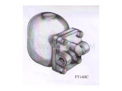 FT14HC浮球式疏水阀(FT14HC)