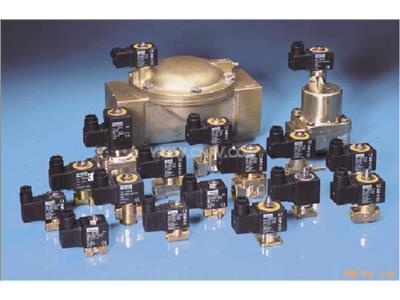 美國派克PARKER齒輪泵(全系列)
