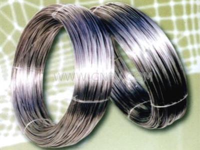 宝钢316不锈钢螺丝线,广东304螺丝线(300系)
