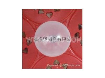 空心球,塑料空心球,塑胶空心球(空心球,塑料空心球,塑胶空心球)